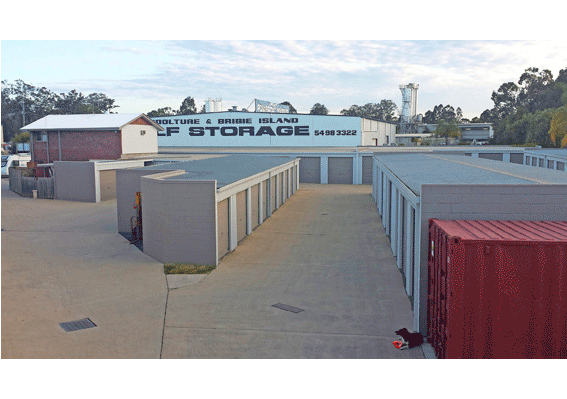Caboolture & Bribie Island Self Storage | Storage – Self & Distribution Centres in Caboolture | PBezy Pocket Books local directories - image CABISS1.png