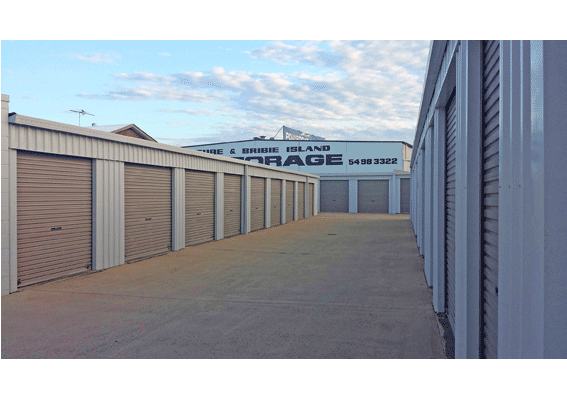 Caboolture & Bribie Island Self Storage | Storage – Self & Distribution Centres in Caboolture | PBezy Pocket Books local directories - image CABISS2.png