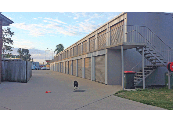 Caboolture & Bribie Island Self Storage | Storage – Self & Distribution Centres in Caboolture | PBezy Pocket Books local directories - image CABISS3.png