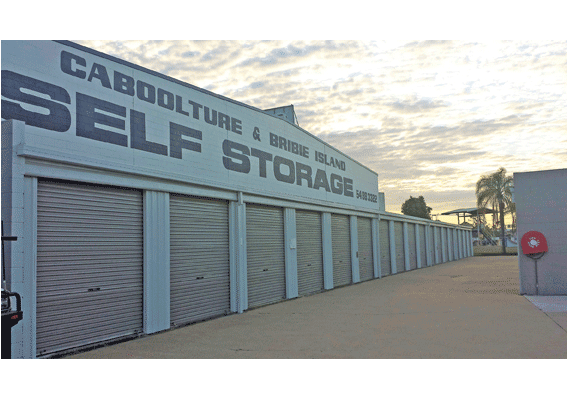 Caboolture & Bribie Island Self Storage | Storage – Self & Distribution Centres in Caboolture | PBezy Pocket Books local directories - image CABISS4.png