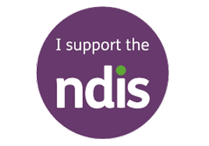 I-support-the-NDIS-209x300.png