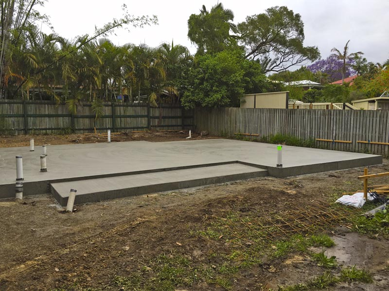 Mick Weier Concreting & Bobcatting in Wiyarra QLD - image MWC_1.jpg