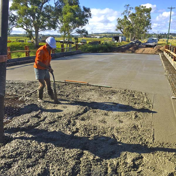 Mick Weier Concreting & Bobcatting in Wiyarra QLD - image MWC_10.jpg