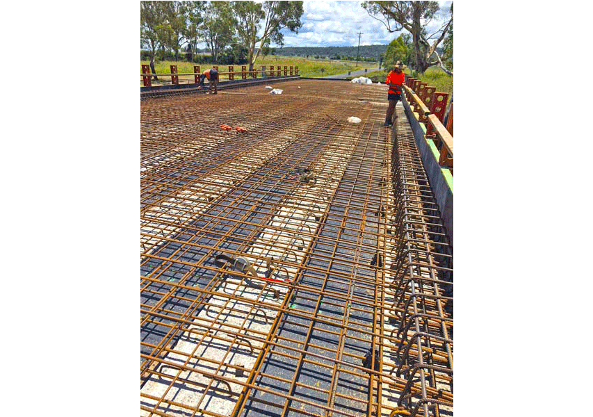 Mick Weier Concreting & Bobcatting in Wiyarra QLD - image MWC_11.png