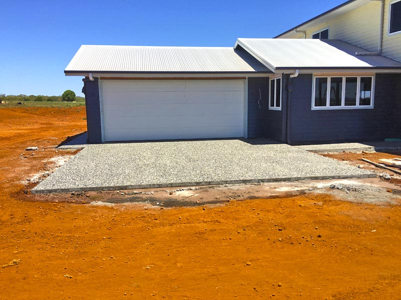 Mick Weier Concreting & Bobcatting | Concrete Contractors & Concretors in Wiyarra | PBezy Pocket Books local directories - image MWC_2.jpg