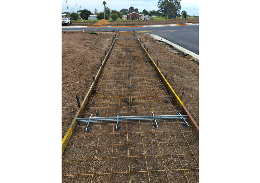 Mick Weier Concreting & Bobcatting in Wiyarra QLD - image MWC_6.png