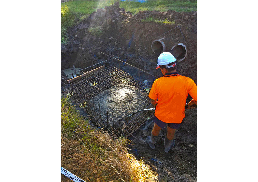 Mick Weier Concreting & Bobcatting in Wiyarra QLD - image MWC_7.png