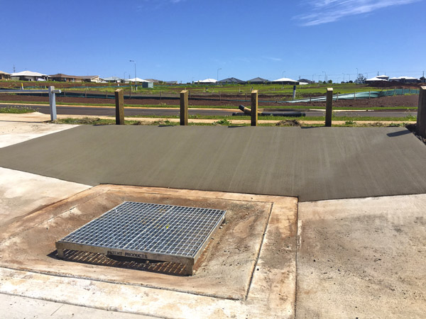 Mick Weier Concreting & Bobcatting in Wiyarra QLD - image MWC_8.jpg