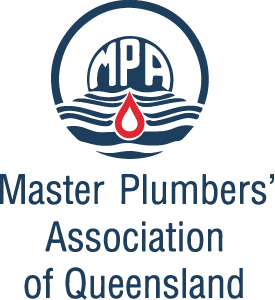 Master_Plumbers_Association_of_Queensland.png