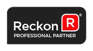 RECKON-Professional-Partner-300x166.png