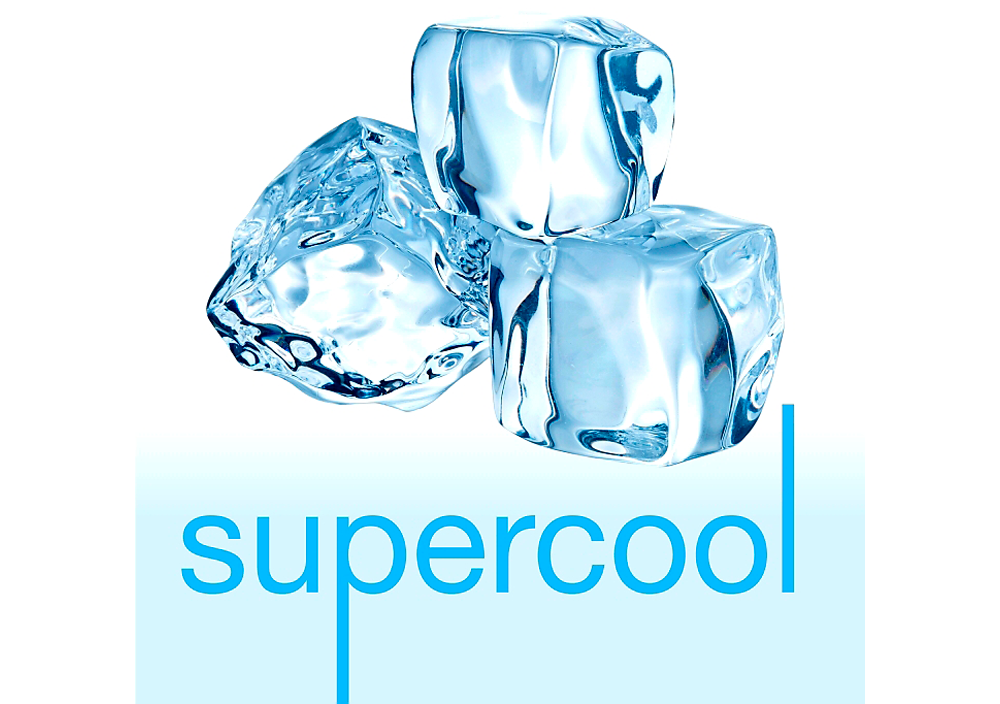 Supercool Air Conditioning in Deception Bay QLD - image Supercool_Cool_air.png