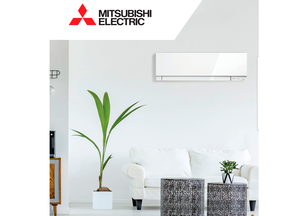 Supercool Air Conditioning in Deception Bay QLD - image Supercool_Mitsubishi_Electric.png