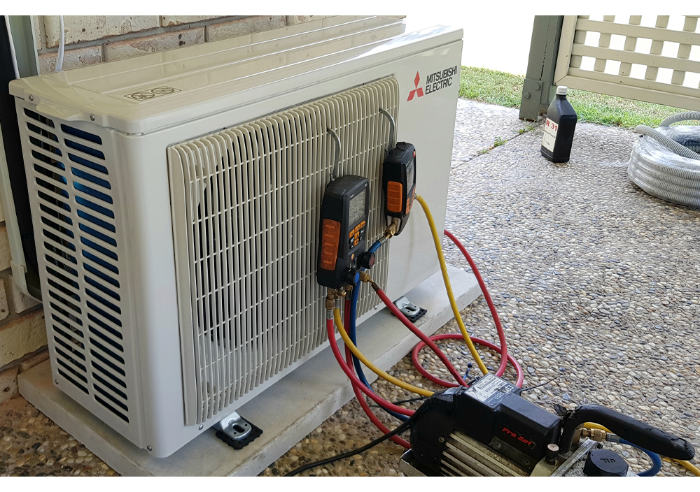 Supercool Air Conditioning in Deception Bay QLD - image Supercool_Service.png