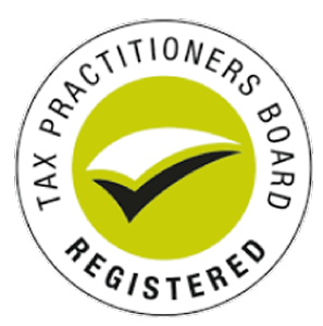 Tax-Practitioner-Board-Registered-220x300.png
