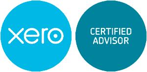 XERO-Certified-Advisor-300x147.png