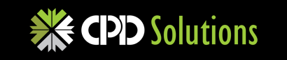 logo-cpdsolutions.png