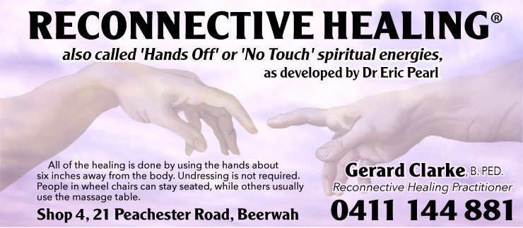 Reconnective Healing | Natural Therapies in Redcliffe | PBezy Pocket Books local directories - image web_Reconnecti_Heali_WD2.jpg 1